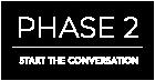 phase2-logo-2-1.png