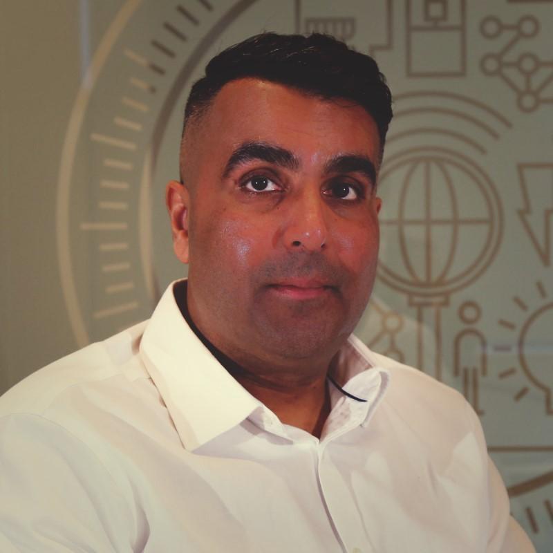 Robbie-Bhatti-1